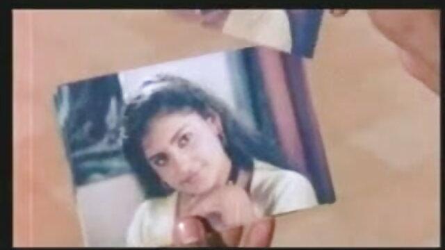 कोई पंजीकरण Porno  क्रूर फुल सेक्सी मूवी हिंदी में गधा बकवास