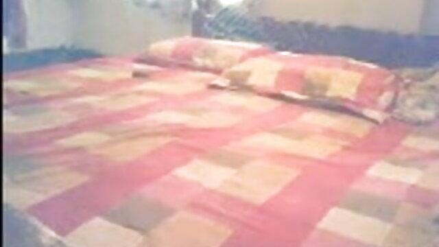 कोई पंजीकरण Porno  लूट थॉम्पसन जेनिफर सेक्सी बीएफ वीडियो में फुल मूवी रेवलॉन के गधे 1080पी
