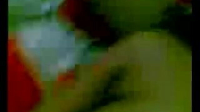 कोई पंजीकरण Porno  टीएस फुल हिंदी सेक्सी फिल्म एन्जिल के घर
