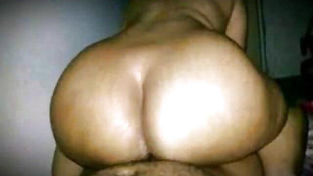कोई पंजीकरण Porno  गहरी अंतरजातीय खींच के लिए एकदम सही सेक्सी फिल्म हिंदी में फुल एचडी वह पुरुष एरिका चेरी