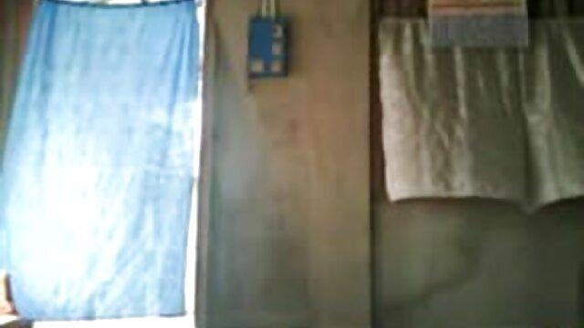 कोई पंजीकरण Porno  सफेद ब्लैक ड्रेस फुल हिंदी सेक्सी मूवी (भाग 2)