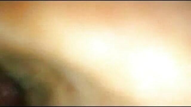 कोई पंजीकरण Porno  गॉर्ड के घर के लिए क्रॉस मोली सेक्सी फिल्म फुल एचडी वीडियो पर फटा
