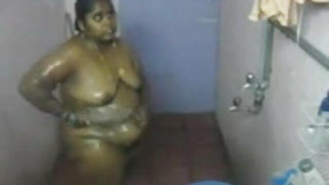 कोई पंजीकरण Porno  ManyVids-VicaTS गुदा संकलन सेक्सी फिल्म फुल एचडी (1080 पिक्सेल)