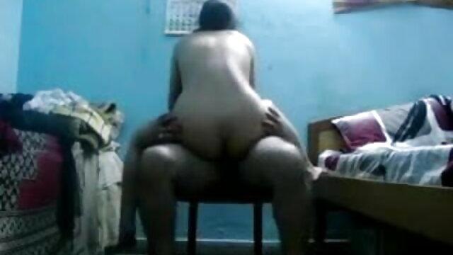 कोई पंजीकरण Porno  बैलगागर लौरा पीछे से मुश्किल टक्कर लगी हो जाता है फुल मूवी सेक्सी वीडियो