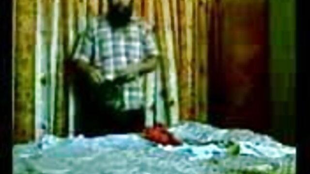 कोई पंजीकरण Porno  चिकित्सा शिक्षा-कैदी फुल सेक्सी हिंदी मूवी