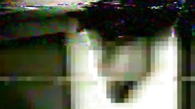 कोई पंजीकरण Porno  जन्मदिन फूहड़-वेरा राजा और बीएफ सेक्सी मूवी फुल एचडी लोमड़ी की तरह-दृश्य 2-एचडी 720पी