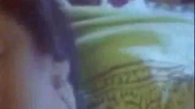 कोई पंजीकरण Porno  विशाल गधा किन्नर विशाल मुर्गा द्वारा नष्ट कर दिया सेक्सी वीडियो हिंदी फुल मूवी