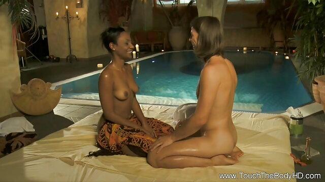 कोई पंजीकरण Porno  एचडीटी सेक्सी वीडियो फुल मूवी देखने वाला सिबिल हॉथोर्न-प्रशिक्षित (2020)