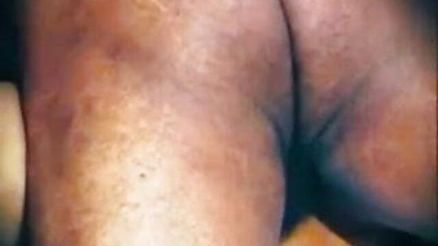 कोई पंजीकरण Porno  Jenna Gargles जाता है! 1080p फुल हिंदी सेक्स मूवी (2019)