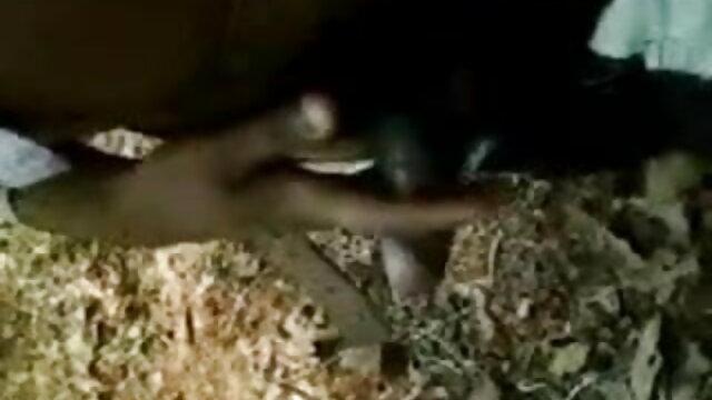 कोई पंजीकरण Porno  स्वादिष्ट सेक्सी वीडियो फुल मूवी एचडी हिंदी में वह पुरुष वेलेरिया द्वारा बड़े पैमाने पर मुर्गा