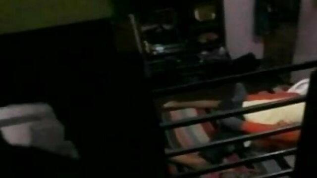 कोई पंजीकरण Porno  आयरन हग चैलेंज-लिटिल मौज और नेल्ली-एचडी 720पी फिल्म सेक्सी फुल एचडी