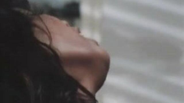 कोई पंजीकरण Porno  BrutalMaster-छेद-चिल्ला पीड़ा सेक्सी फिल्म हिंदी फुल