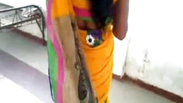 कोई पंजीकरण Porno  मैं झुका हुआ था हिंदी मूवी सेक्सी फुल एचडी