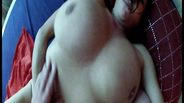 कोई पंजीकरण Porno  BrutalMaster-Cono योनी यातना सेक्सी पिक्चर हिंदी फुल मूवी कुतिया