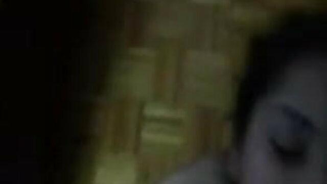 कोई पंजीकरण Porno  किरा दास लड़की पैर की पूजा टेबल के नीचे सेक्सी हिंदी फुल पिक्चर मुख्य कैमरा
