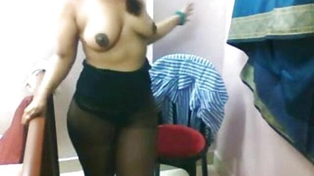 कोई पंजीकरण Porno  किन्नर सांबा उन्माद भाग 34 सेक्सी मूवी फुल सेक्स (2008) 540 पी