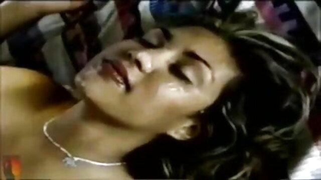 कोई पंजीकरण Porno  छोटा बोनस, बड़ी Dildo सेक्सी बीएफ फुल मूवी एचडी में के!