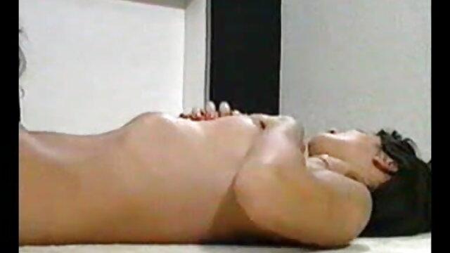 कोई पंजीकरण Porno  सह के साथ गर्म शीमेलां हिंदी पिक्चर सेक्सी फुल