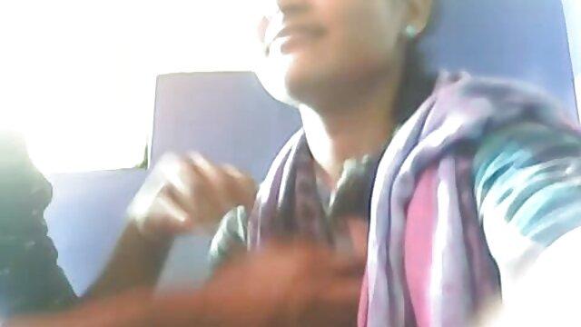 कोई पंजीकरण Porno  हड़ताल के साथ सेक्सी फिल्म फुल एचडी Marcella हर्रेरा में
