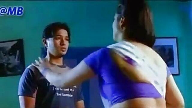कोई पंजीकरण Porno  रेवेन सेक्सी वीडियो हिंदी फुल मूवी बनाम काले और तन