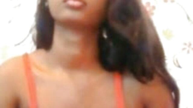 कोई पंजीकरण Porno  छोटे, बंद फुल सेक्सी मूवी वीडियो udders