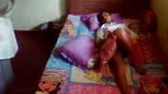 कोई पंजीकरण Porno  एक अनुभवी महिला पं. 2 (जेस्सी दुबई, दाना सेक्सी फिल्म वीडियो फुल एचडी डीरमांड) - फुलएचडी 1080पी