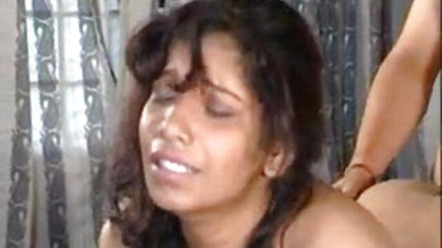 कोई पंजीकरण Porno  Clamped दीवार के लिए फुल सेक्सी फिल्म हिंदी में