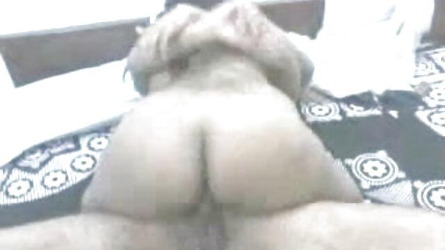 कोई पंजीकरण Porno  बेली पेरिस और साशा डे साडे के फिल्म सेक्सी फुल एचडी साथ अद्भुत टीएस कमबख्त