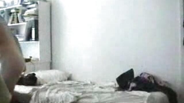 कोई पंजीकरण Porno  सुबह सेक्सी फिल्म फुल कमबख्त-मेई मारा
