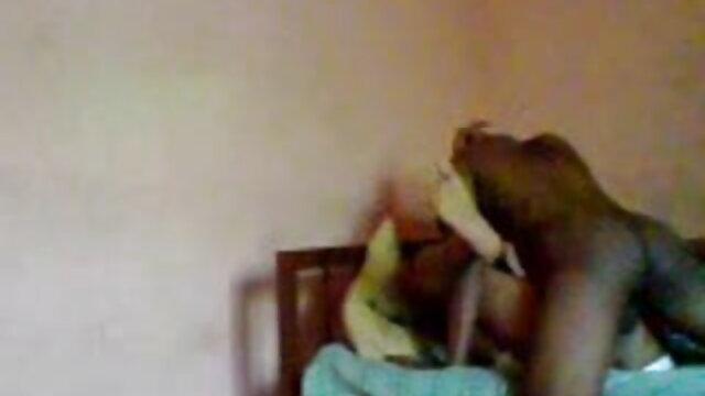 कोई पंजीकरण Porno  लचीला लड़की किकी कैली दंडित सेक्सी फिल्म फुल एचडी वीडियो कठिन