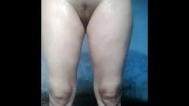 कोई पंजीकरण Porno  भव्य समापन समारोह सेक्सी फिल्में फुल एचडी के Syren डे Merins दिखाने के साथ दंडित बीबीसी