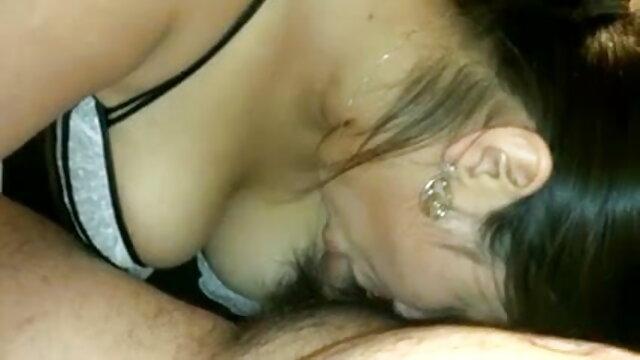 कोई पंजीकरण Porno  सिएना अनुग्रह सेक्सी वीडियो एचडी में फुल मूवी और मैंडी सरस्वती के साथ सही बकवास