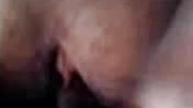 कोई पंजीकरण Porno  कट्टर अंतरजातीय सेक्स फुल सेक्सी मूवी वीडियो के लिए एकदम सही टीएस