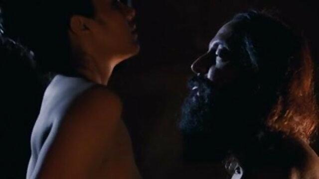 कोई पंजीकरण Porno  Orgasmageddon के हिंदी में सेक्सी वीडियो फुल मूवी साथ Marica Hase