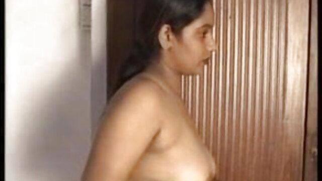 कोई पंजीकरण Porno  सुपर बीडीएसएम गर्म अश्लील चमकदार इंग्लिश सेक्सी फुल मूवी वीडियो बाध्य प्रोडक्शंस भाग 1