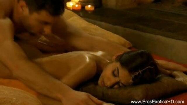 कोई पंजीकरण Porno  जस्टिन सेक्सी मूवी फुल एचडी वीडियो जेसिका vol. 104