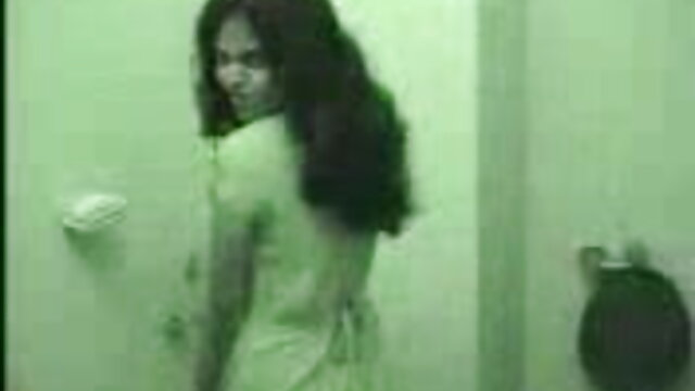 कोई पंजीकरण Porno  ब्रूटलमास्टर-मिस्सी-पीड़ित होने की आपकी बारी फुल एचडी सेक्सी फिल्म वीडियो में है