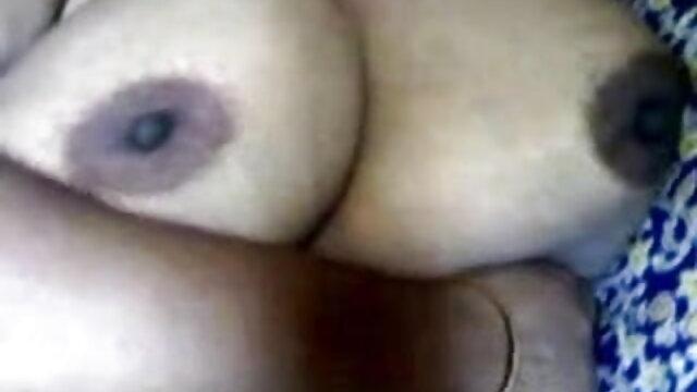 कोई पंजीकरण Porno  सभी व्यापार भाग गया! फुल सेक्स मूवी हिंदी Remastered