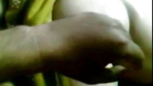 कोई पंजीकरण Porno  बिग गधा ब्राजील वह पुरुष के साथ सही सेक्सी फिल्म वीडियो फुल सेक्सी त्रिगुट
