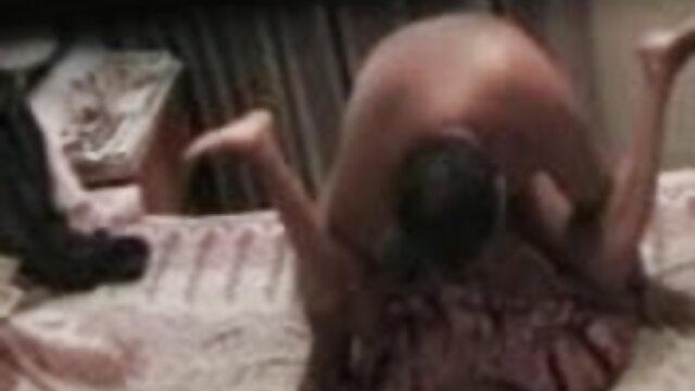 कोई पंजीकरण Porno  Lavvio बंधन सेक्स वीडियो एचडी फुल मूवी