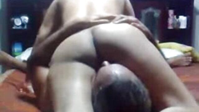 कोई पंजीकरण Porno  InfernalRestraints सेक्स वीडियो फिल्म फुल एचडी में (2006-2009) Pack3