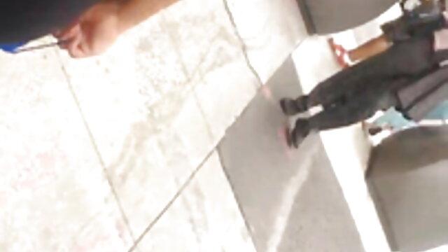 कोई पंजीकरण Porno  बीडीएसएम - अश्लील वीडियो सहयात्री एस सेक्सी फिल्म फुल गाइड करने के लिए कब्र